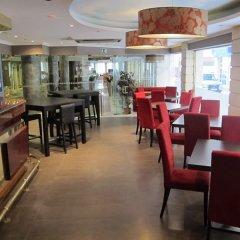 Отель Park Hotel Мальта, Слима - - забронировать отель Park Hotel, цены и фото номеров питание фото 2