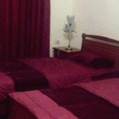 Orient Land Hotel комната для гостей фото 9