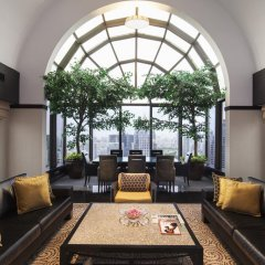 Отель Banyan Tree Bangkok 5* Улучшенный люкс фото 2