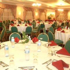 Отель Nasandhura Palace Hotel Мальдивы, Северный атолл Мале - отзывы, цены и фото номеров - забронировать отель Nasandhura Palace Hotel онлайн помещение для мероприятий