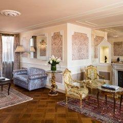 Отель Luna Baglioni 5* Люкс фото 10