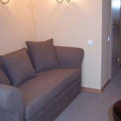 Гостиница Nevsky De Luxe комната для гостей фото 4