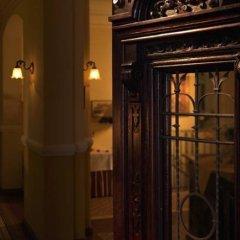Hotel Bugatti 3* Стандартный номер с различными типами кроватей фото 3