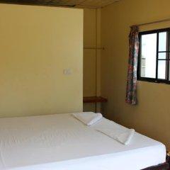Отель Ocean View Resort Koh Tao Таиланд, Мэй-Хаад-Бэй - отзывы, цены и фото номеров - забронировать отель Ocean View Resort Koh Tao онлайн комната для гостей фото 8