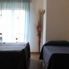 Hotel Riva комната для гостей фото 4