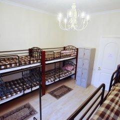 Гостиница Arbat Cinema Hostel в Москве 5 отзывов об отеле, цены и фото номеров - забронировать гостиницу Arbat Cinema Hostel онлайн Москва интерьер отеля