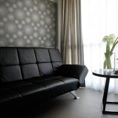 Отель STANLEY Афины комната для гостей фото 16