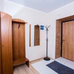 Апартаменты Волшебный Край Апартаменты фото 29