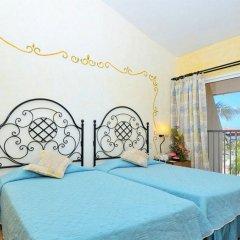 Отель Naviti Beach Club комната для гостей