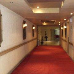 Lagoon Hotel and Spa Alexandria интерьер отеля фото 2