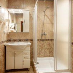 Апарт-отель Волга 3* Апартаменты Корпоратив без кухни фото 24