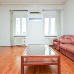 Апартаменты Apart Lux Мерзляковский переулок комната для гостей фото 5
