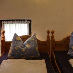 Отель Herberge In Der Buttergasse Германия, Лейпциг - отзывы, цены и фото номеров - забронировать отель Herberge In Der Buttergasse онлайн детские мероприятия фото 2