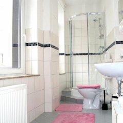 Hotel Komet комната для гостей фото 5