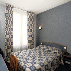 Hotel Auriane Porte de Versailles комната для гостей