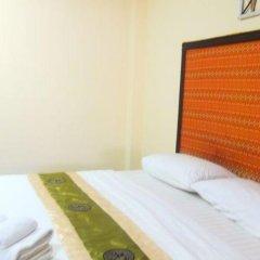 Отель Pattaya Hill Room for Rent комната для гостей фото 6