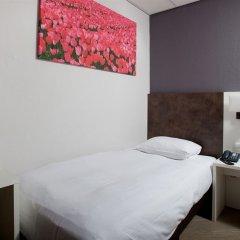 Отель Amsterdam De Roode Leeuw Нидерланды, Амстердам - 1 отзыв об отеле, цены и фото номеров - забронировать отель Amsterdam De Roode Leeuw онлайн комната для гостей фото 6