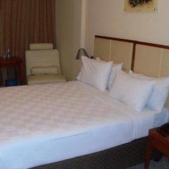 Loanda Hotel комната для гостей фото 3