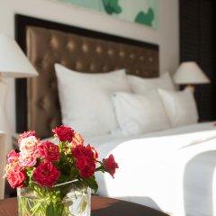 Отель LEGENDSEA 4* Улучшенный номер фото 2