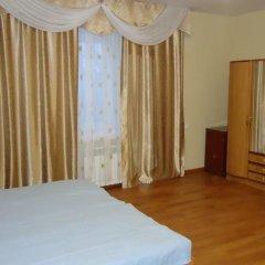 Гостиница Дубрава комната для гостей фото 3