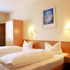 Hotel Marienbad комната для гостей фото 4