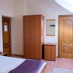 Гостиница Усадьба 4* Двухместный номер с различными типами кроватей фото 3