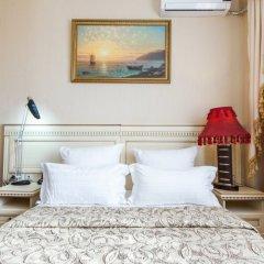 Гостиница Гранд Уют 4* Номер Бизнес разные типы кроватей