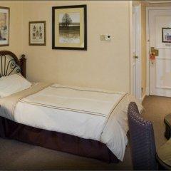 Britannia Hotel - Manchester City Centre 3* Стандартный номер с различными типами кроватей фото 2