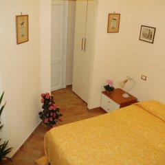 Отель Domus Romana Италия, Рим - отзывы, цены и фото номеров - забронировать отель Domus Romana онлайн комната для гостей