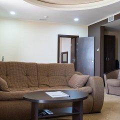 Гостевой Дом Villa Laguna Апартаменты с различными типами кроватей фото 11