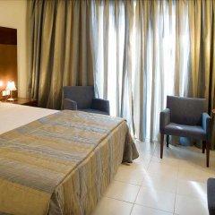 Отель Galaxy Hotel, BW Premier Collection Греция, Закинф - отзывы, цены и фото номеров - забронировать отель Galaxy Hotel, BW Premier Collection онлайн комната для гостей фото 5
