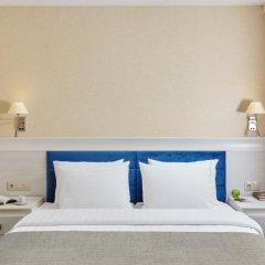 Парк Отель Звенигород 3* Полулюкс с различными типами кроватей фото 2