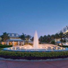 Отель Grand Lucayan Resort фото 4