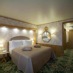 Гостиница Измайлово Альфа 4* Улучшенный номер плюс фото 3