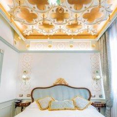 Hotel Monaco & Grand Canal 4* Номер Classic с различными типами кроватей фото 3