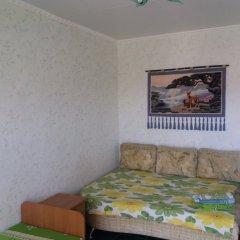 Гостевой дом Камилла Люкс с различными типами кроватей фото 3