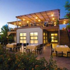 Club Hotel Felicia Village - All Inclusive Манавгат помещение для мероприятий