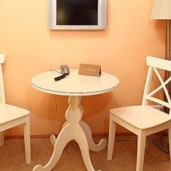 Гостиница Green Apple Отель в Санкт-Петербурге отзывы, цены и фото номеров - забронировать гостиницу Green Apple Отель онлайн Санкт-Петербург ванная