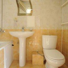 Гостиница Оренбург в Оренбурге отзывы, цены и фото номеров - забронировать гостиницу Оренбург онлайн ванная