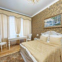 Мини-отель La Scala Гоголевский комната для гостей фото 5
