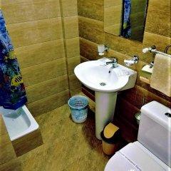 Гостиница Фантазия Стандартный номер с различными типами кроватей фото 6