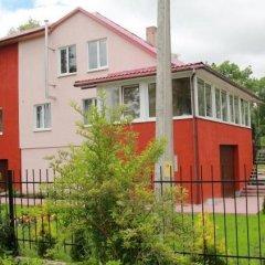 Hostel Anastasia Калининград