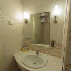 Гостиница Беларусь 3* Номер King size с различными типами кроватей фото 4