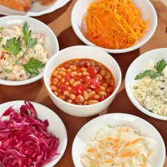 Гостиница Парк Тауэр в Москве 13 отзывов об отеле, цены и фото номеров - забронировать гостиницу Парк Тауэр онлайн Москва питание фото 2