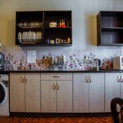 Гостиница Хостел Dom в Абакане отзывы, цены и фото номеров - забронировать гостиницу Хостел Dom онлайн Абакан гостиничный бар фото 2