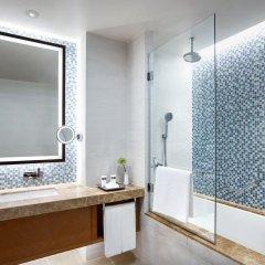 Отель Swissotel Al Ghurair Dubai Номер категории Премиум фото 7