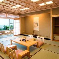 Отель Kureha Heights Япония, Тояма - отзывы, цены и фото номеров - забронировать отель Kureha Heights онлайн детские мероприятия