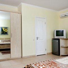 Гостиница Villa Casablanca удобства в номере фото 5