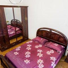 Гостиница Круази на Кутузовском детские мероприятия фото 2