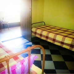 New Vasantashram in Mumbai, India from 21$, photos, reviews - zenhotels.com in-room amenity